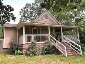 108 Simmons St., Water Valley, MS 38965