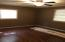 1001 Smokey Bear, Hickory Flat, MS 38633