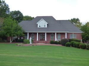 400 Par View Dr., Booneville, MS 38829