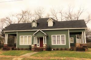 621 S Church St., Tupelo, MS 38804