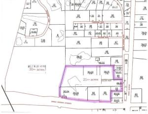 Barnes Crossing Extended, Tupelo, MS 38804