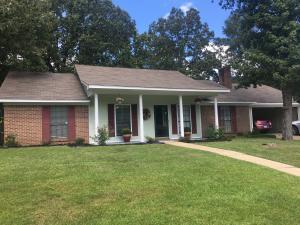 2202 Rosewood, Tupelo, MS 38801