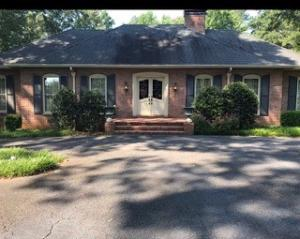 501 Moss Hill, New Albany, MS 38652