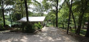 119 Koninchush Trail, Tupelo, MS 38804