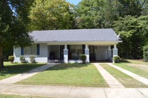 415 S Central Ave., New Albany, MS 38652