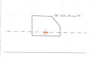 CR 753, Dumas, MS 38625