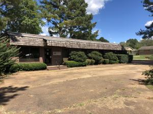 805 MS-348, New Albany, MS 38652