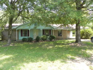 4757 Waldo Road, Pontotoc, MS 38863