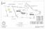 (16.74 acres) Brassfield Road, Ecru, MS 38841
