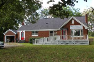 1515 City Avenue North, Ripley, MS 38663