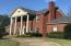 1294 S Central, New Albany, MS 38652