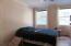 bed room #1