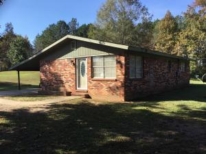 14 CR 1051, Booneville, MS 38829