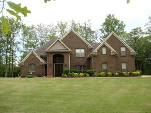 135 North Lane Dr., Tupelo, MS 38801