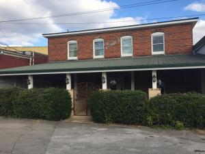 108 S Commerce St., Ripley, MS 38663