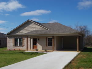 479 S Liberty St., Pontotoc, MS 38863