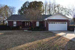 606 W Longview, New Albany, MS 38652