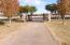 Gated Drive