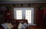Living Room/ French door exit to Pool