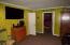 Upstairs Bonus Room