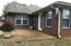 620 W Longview, New Albany, MS 38652