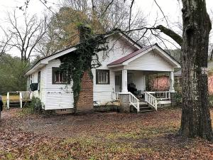 337 Canal St., Tupelo, MS 38804
