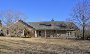 176 Hillview Dr., Mooreville, MS 38857
