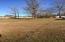 279 Locust St., Hickory Flat, MS 38633