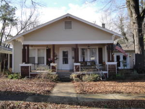 305 Adams St., New Albany, MS 38652