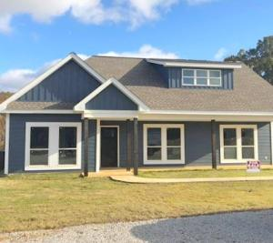 1234 Road 115, New Albany, MS 38652