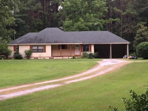 870 W Evan Mill Road, Fulton, MS 38843