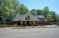 3078 E Plantation Cr., Tupelo, MS 38804