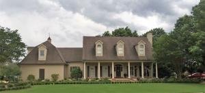 1003 Charleston Blvd, Tupelo, MS 38801