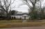 639 N Madison St., Tupelo, MS 38804