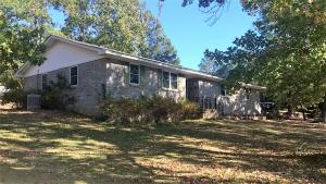 3707 Horns Crossing Road, Tremont, MS 38876