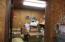 Shop// Back Room Storage