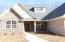 1466 CR 1451 Lot 3 B, Mooreville, MS 38857