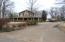 4794 Broadmoor Ln., Belden, MS 38826
