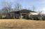 150 Connie Ave., Saltillo, MS 38866