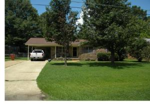 305 Booker Ave., Ripley, MS 38663