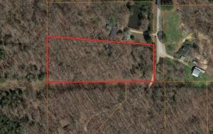 Powell Ridge Road, Byhalia, MS 38611