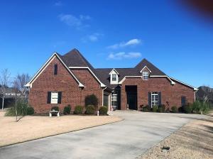 4394 View Cv., Tupelo, MS 38801