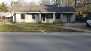 1507 Bunch St., Corinth, MS 38834