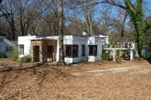 506 E Jackson St., Tupelo, MS 38804