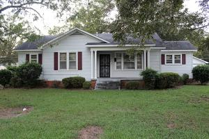 404 S 8th St., Amory, MS 38821