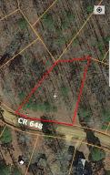 Lot 261 Lake Mohawk, Booneville, MS 38829