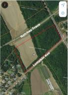 000 Lumpkin Ave & Natchez Trace, Tupelo, MS 38801