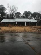 211A Hare Road, Booneville, MS 38829