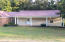 250 Scooter Hill Road, Mantachie, MS 38855
