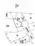 Griffin Lane (Lot # 74), Ripley, MS 38663